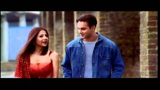Ajnabee Tum Lagte Nahin [Full Song] I- Proud To Be An Indian