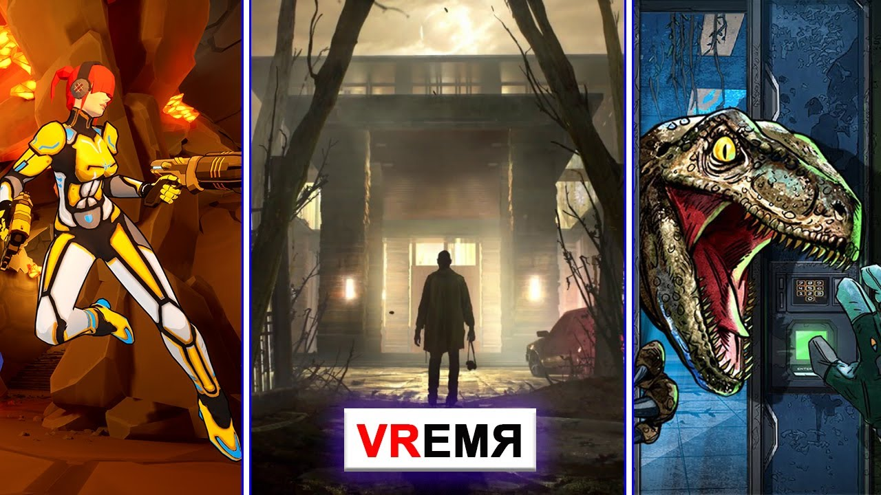 Grapple Tournament, Jurassic World Aftermath, AVIAR, Wraith The Oblivion   Afterlife 2