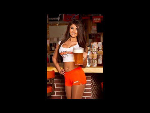 Hot Waitress Shows off her Big Boobs for a Bigger Tip from YouTube · Duration:  7 minutes 31 seconds