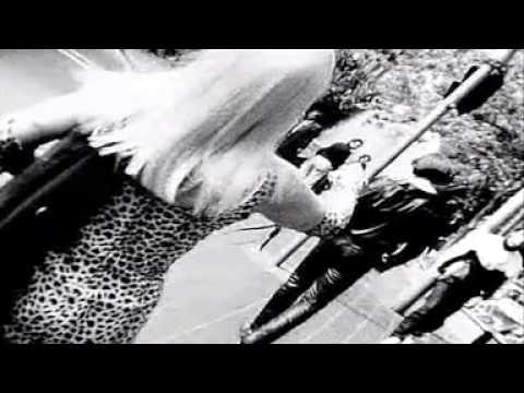 icehouse-love-in-motion-w-christina-amphlett-icehousebandtv