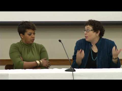 Hate Crimes in the Heartland: Film Discussion (2014)