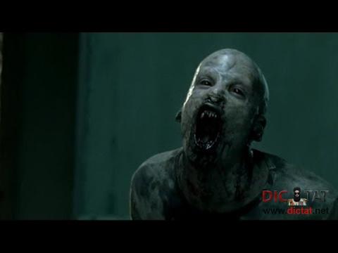 Очень страшный фильм, Запретная зона 3d, полностью HD