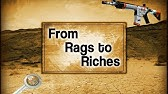 csgo betting from rags to riches