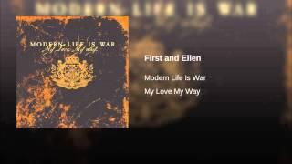 First and Ellen