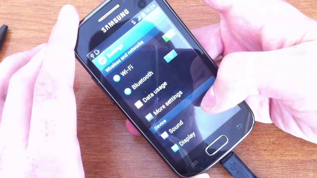 samsung galaxy ace 2 i8160 actualizar jelly bean 4 1 2 tutorial rh youtube com Samsung Galaxy S100 Samsung Galaxy II