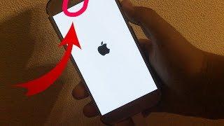 """Как """"установить"""" iOS на любой Android? Как из любого Android сделать iPhone?"""