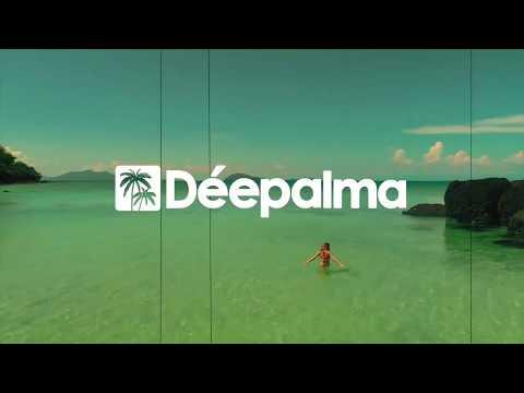 Valentin Ilie, Kataa - Belief (Misha Klein & No Hopes Remix) @ Deepalma Records