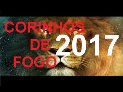 FOGO CORINHOS DE GRÁTIS GOSPEL CD DOWNLOAD