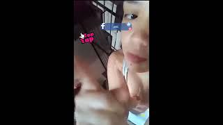 Video Bigo Live HOT!!! Ga nonton nyesel!!! download MP3, 3GP, MP4, WEBM, AVI, FLV Oktober 2018