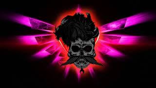 Karenge daru party song ✔️ DJ Anushka dholpur 👈🎵🎵🎵 Rocky dholpur ✔️ download 👈 mp3 👇👇 👇👇 ✔