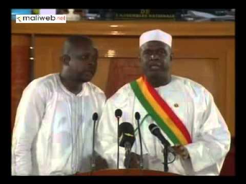 Interpellation Assemblée Nationale 18 06 2015