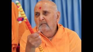 SHASHTRA PATHAN Pu  Apurvamuni Swami