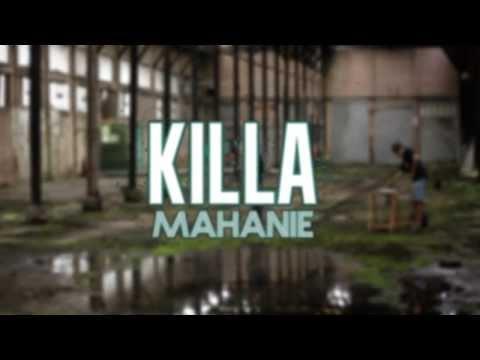 Killa Mahanie - Episode 3: Hazy Loch