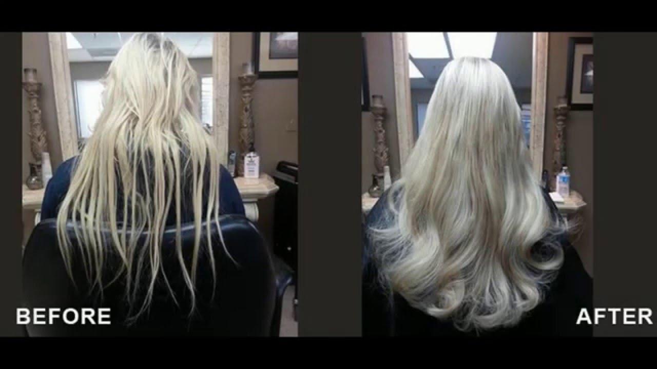 Hair Stylist Extensions Folsom Ca Hair Salon El Dorado Hills