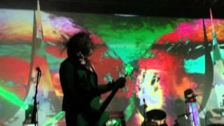 Acid Witch 06 Metal Movie Marijuana Massacre Meltdown - Hell's Headbash Vol. 2