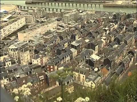 La vallée de la Bresle Maritime en images