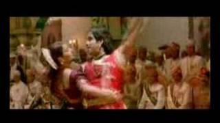 Download Video Aamije Tumaa - Bhool Bhulaiyaa MP3 3GP MP4