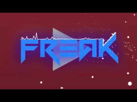 Freak - Music House