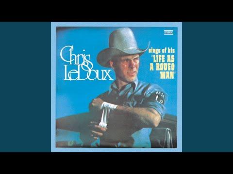 All Around Cowboy Of '64 mp3