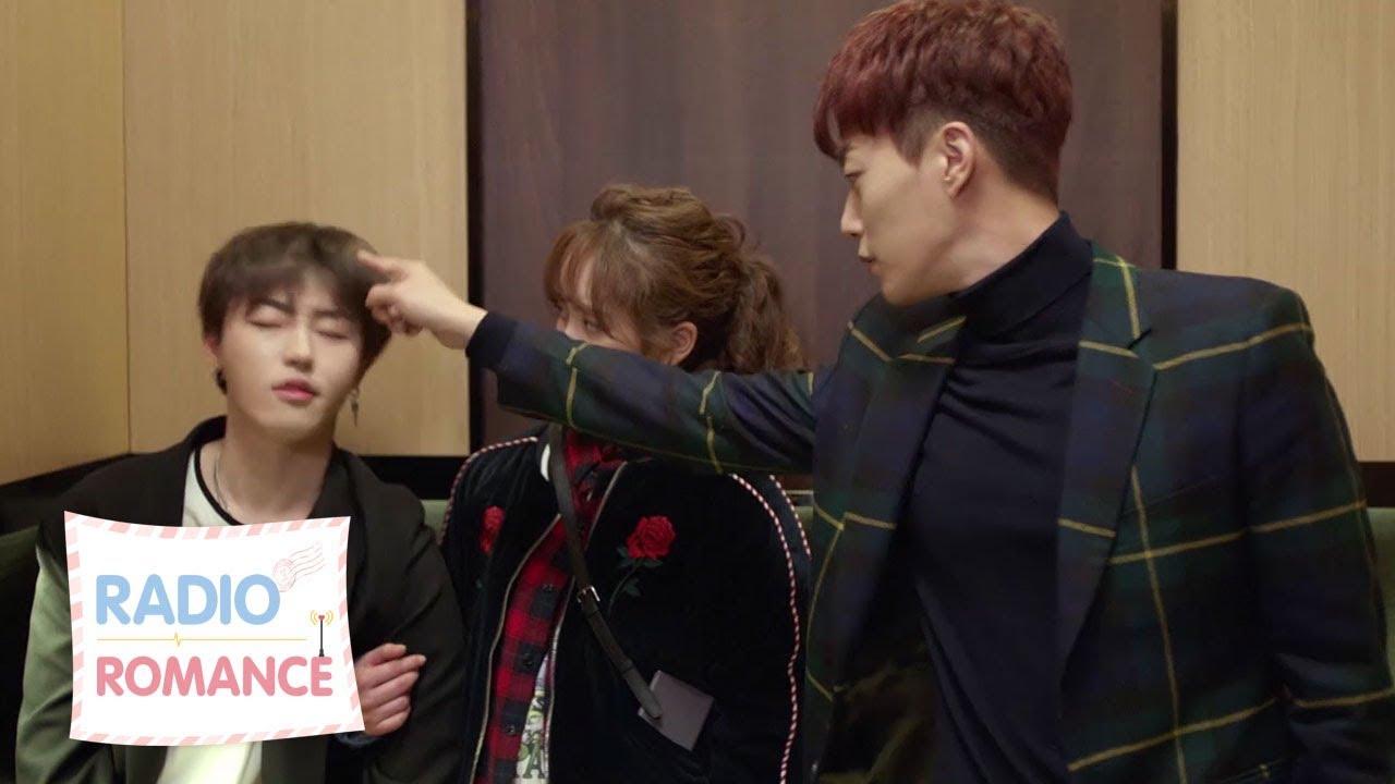Everything About Block B's U-Kwon's Profile: Girlfriend