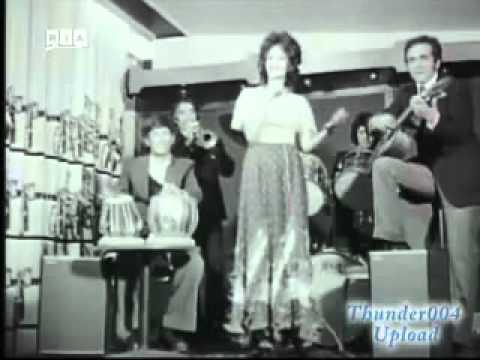 Hangama Old song