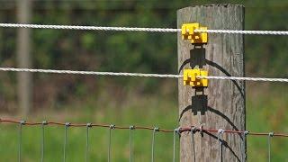 Shortwave Broadband Antenna Resource | Learn About, Share