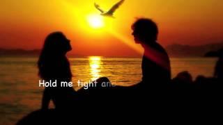 Light My Fire - 陈诗慧 [HD]