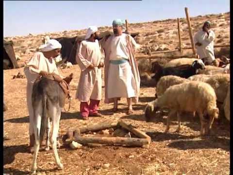 فیلم ابراهیم 1 Abraham 1 Farsi