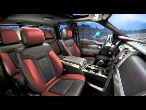 2014 ford f150 interior ford f150 lariat interior ford f150 xlt king ranch fx4 interior - 2014 Ford F150 Fx4 Interior
