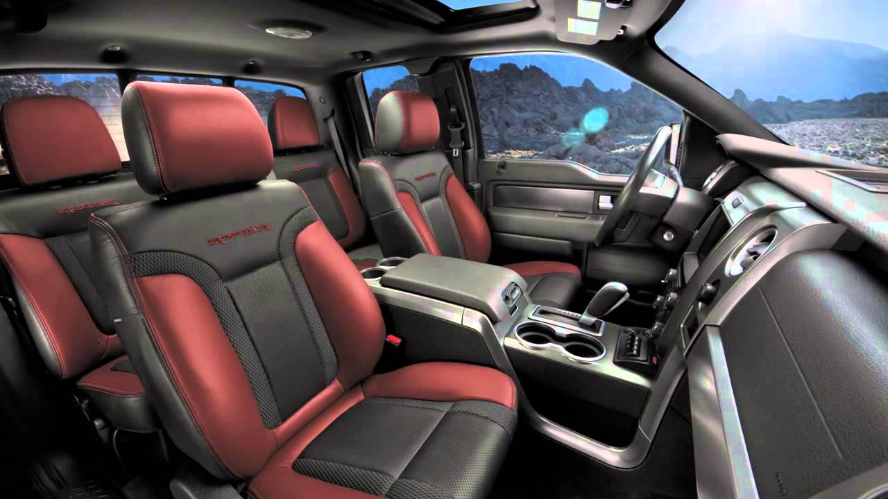 ford  interior ford  lariat interior ford  xlt king ranch fx interior