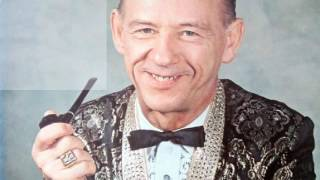Watch Hank Snow Sittin In An All Nite Cafe video