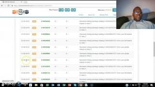 Bitclub Network Earnings