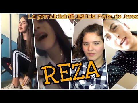 REZA -Los Mejores COVERS-