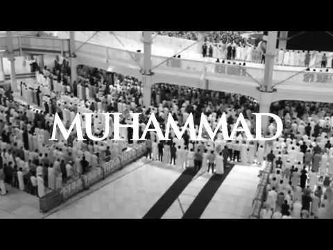 Maher Zain - Assalamu Alayka [English - Vocals Only] (Lyrics)