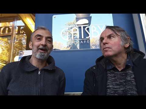 """robert-kirk-intervista-marco-ricchi:-ciclo-di-dipinti-""""volti-in-estasi-sacre""""-del-1600-europeo"""