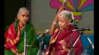 Repeat youtube video Mere to Giridhar Gopal_MS Subbulakshmi_Meera