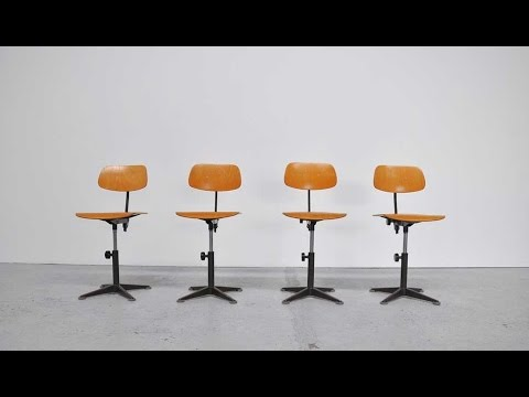 DRAFTING CHAIR | DRAFTING CHAIR IKEA | DRAFTING CHAIR REVIEWS   YouTube