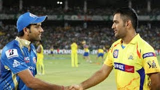 ipl cricket finals 2015 chennai super kings vs mumbai indians live match today
