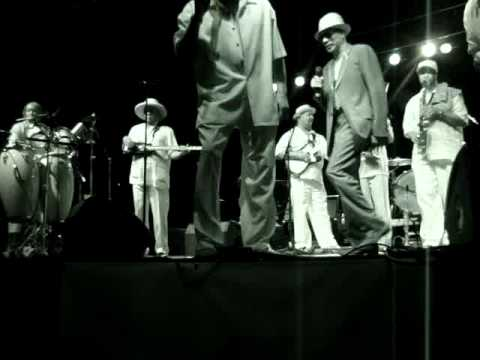 RED ROCK CASINO JAZZ 7-3-09 WILLIE & FRIENDS BY EAGLE ONE PRODUCTION (17).MPG