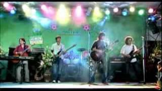 loso myanmar song