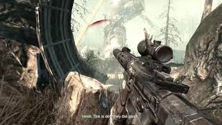 Call of Duty Ghosts Gameplay Walkthrough Part 2   Campaign Mission 3   Riley COD Ghosts  720 X 1280