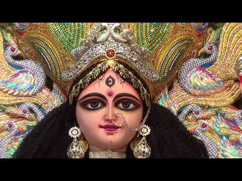 Chandannagar Jagadhatri Puja 2017