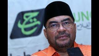 Baixar [LIVE] Sidang Media mengenai Lembaga Tabung Haji (TH)