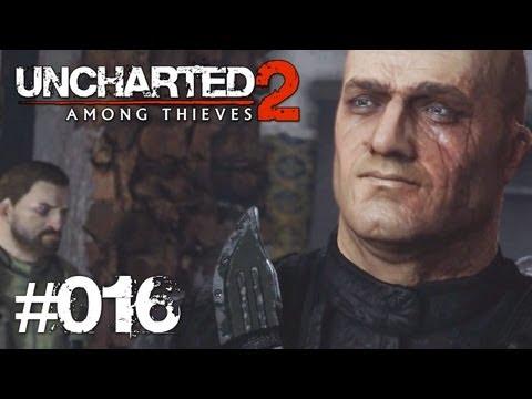 let's-play-uncharted-2---among-thieves-#016-[deutsch]-[full-hd]---in-bewegung
