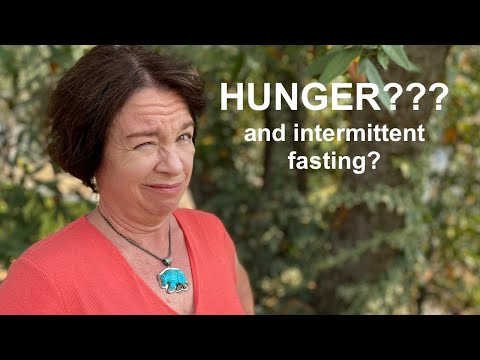 weight-loss-tip:-how-do-you-manage-hunger-while-intermittent-fasting?