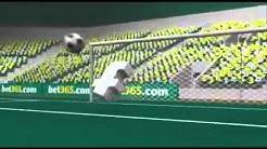 Bet365 Werbespot Logo Animationen - Fussballwetten.TV