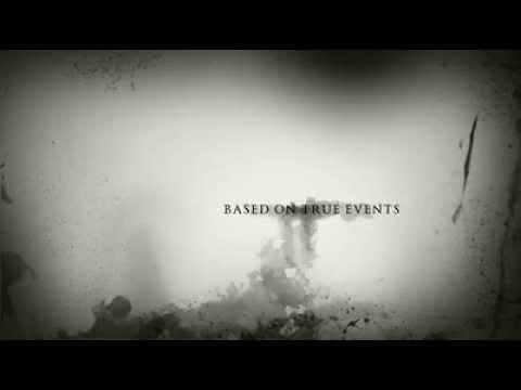 Best Horror iMovie Trailer - YouTube