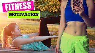 8 Cách Để Có Động Lực Tập Thể Dục Mỗi Ngày ♡ 8 Ways To Get Workout Motivation ♡ TrinhPham