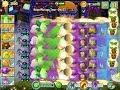 Plants vs Zombies 2 Neon Mixtape Tour Smokin' Hack Day 13