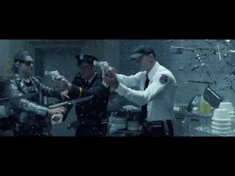 Люди икс: Дни минувшего будущего   Кино в 21:00из YouTube · С высокой четкостью · Длительность: 31 с  · Просмотры: более 2000 · отправлено: 18.10.2017 · кем отправлено: СТС